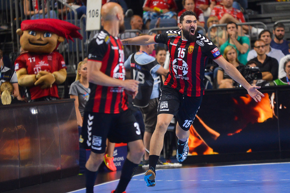 Image result for vardar ehfcl