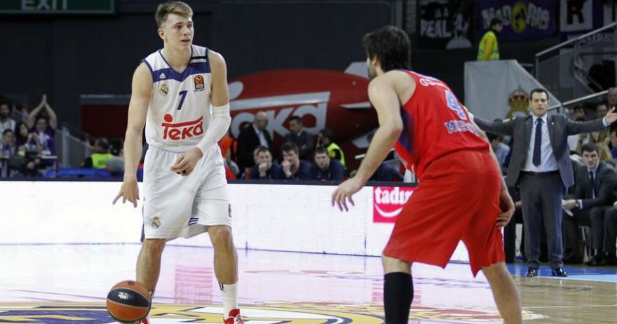 Дончиќ и Теодосиќ