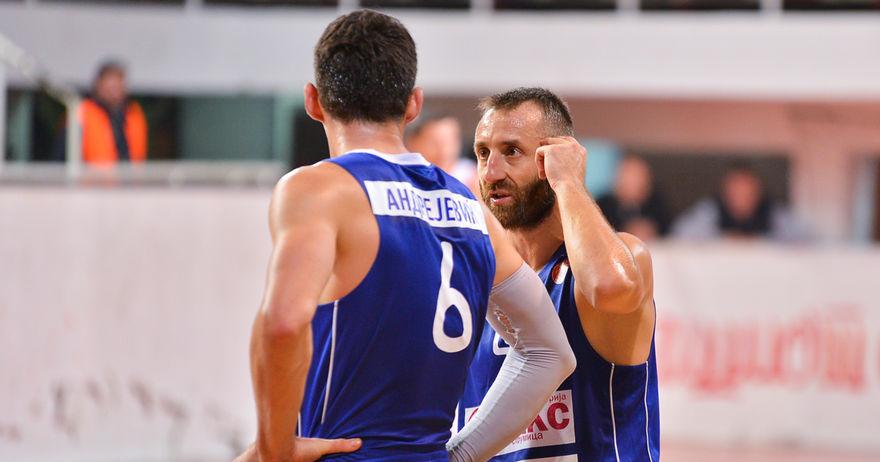 Кошарка-Прва-македонска-лига