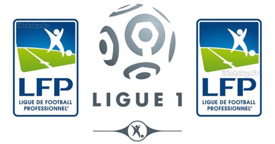 француско првенство