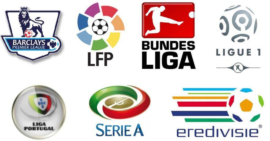 Серија А е најефикасното првенство од ТОП 5 лигите во Европа
