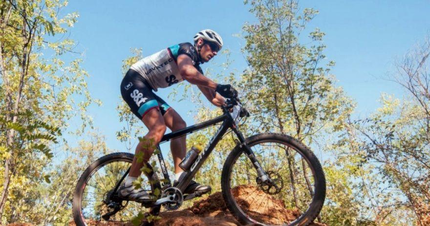 zapochna-velosipedskata-trka-misteriite-na-belasica