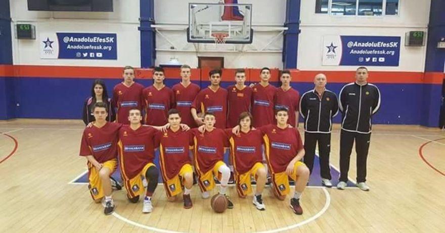 makedonskite-u16-kosharkari-del-od-silen-megjunaroden-turnir-vo-istanbul