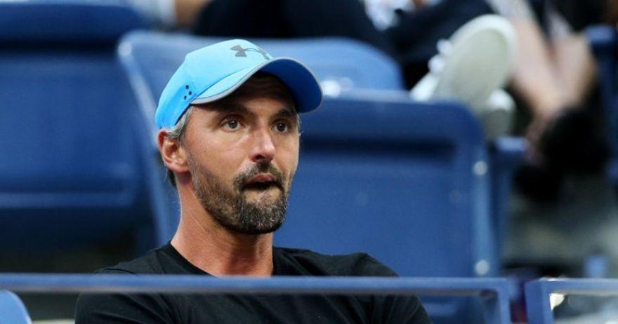 Иванишевиќ смета дека Федерер не е во фаворитите за освојување на Вимблдон