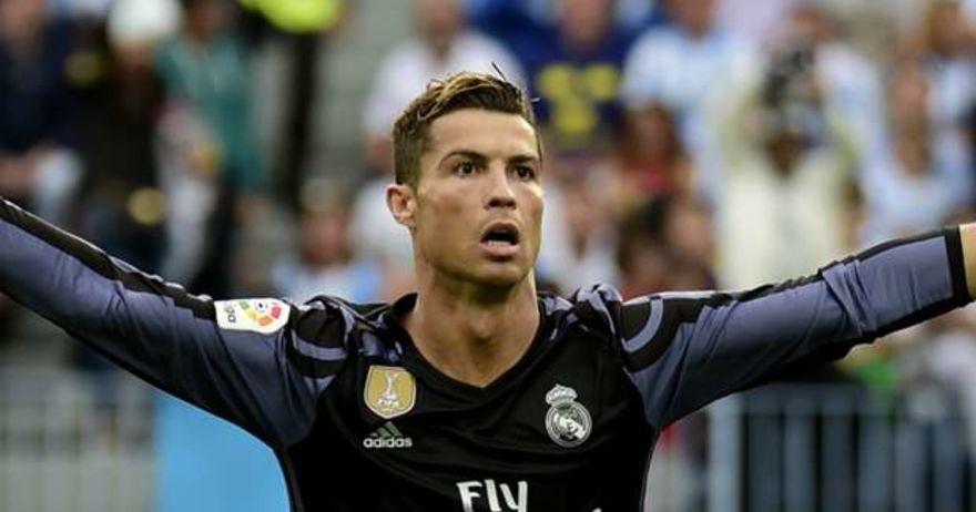 Кампос  Роналдо е разочаран  но му треба време за да ја донесе вистинската одлука