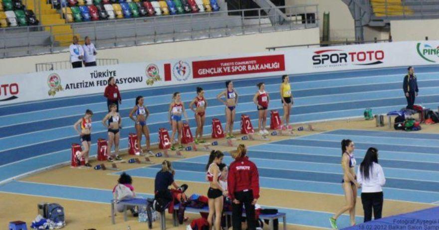 Македонските атлетичари седми на Европскиот екипен шампионат на Малта