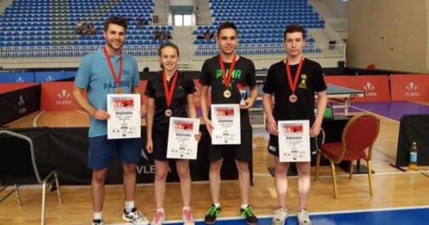 mladite-ping-pongari-shestoplasirani-na-u21-balkanskoto-prvenstvo-vo-podgorica
