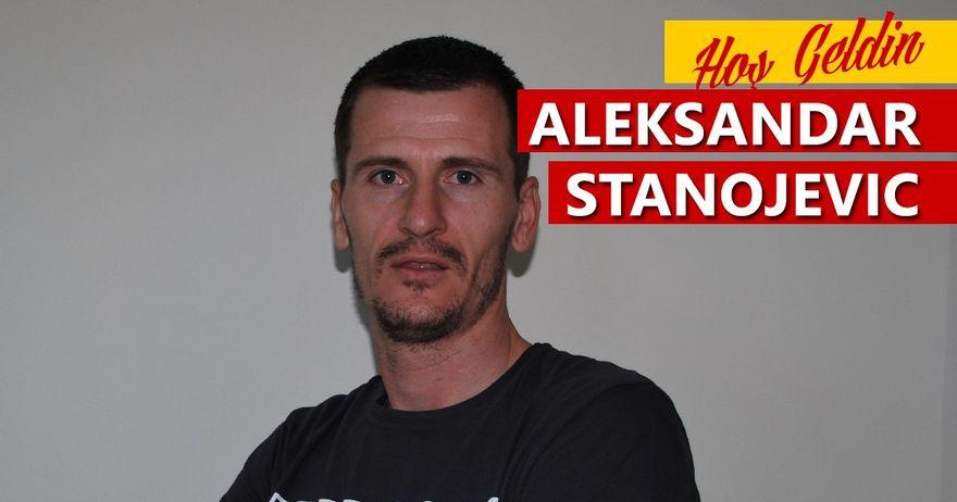 bivshiot-as-na-metalurg-aleksandar-stanojevik-potpisha-za-geztepe
