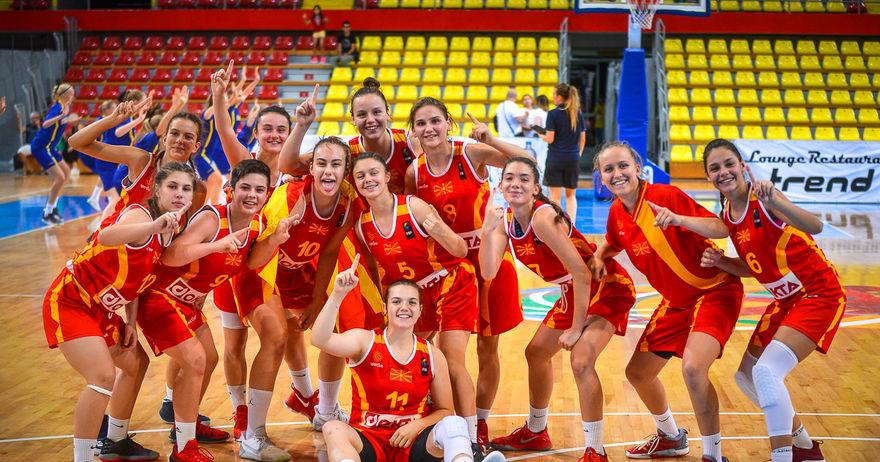 kadetkite-odigraa-mokno-protiv-moldavija-so-57-dojdoa-do-prvata-pobeda-na-ep