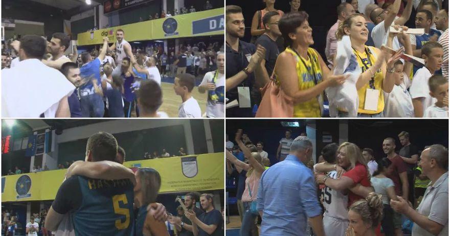 najgolemata-shlakanica-za-mak-basketot-kako-kosovo-ja-pobedi-estonija-i-slaveshe-ludo