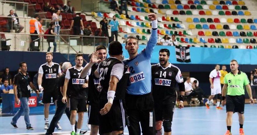 Филип Лазаров со победа и два гола дебитираше за Бешикташ