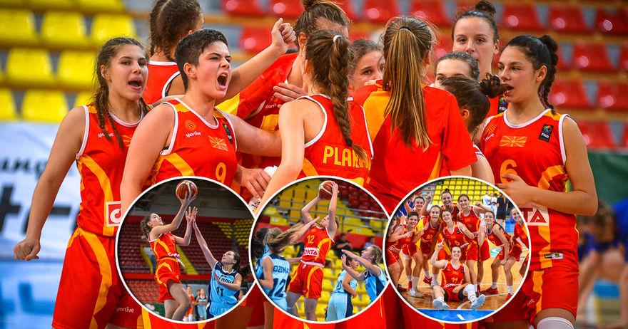 makedonskite-devojchinja-konechno-se-izraduvaa-i-napravija-sefte-na-ep-vo-skopje