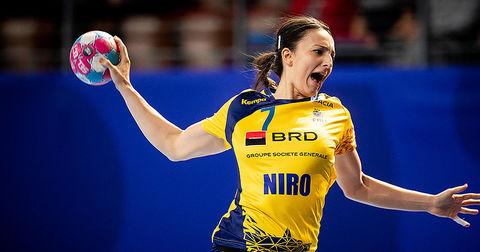 Романија победа