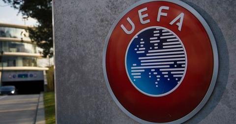 УЕФА формат
