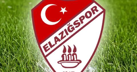 Елазиг