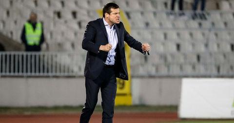 Ненад Лалатовиќ