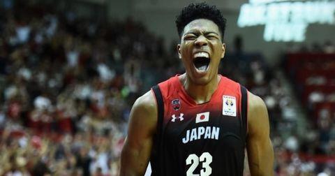 Јапонија
