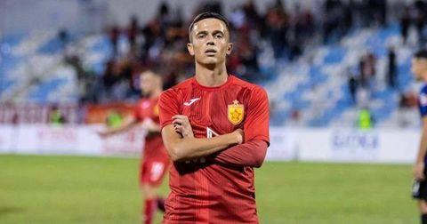 Јасир Асани