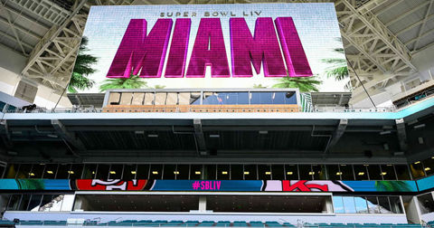 Мајами