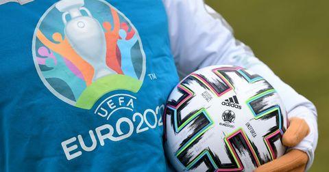 УЕФА ЕП