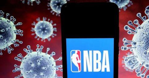 НБА лига датум