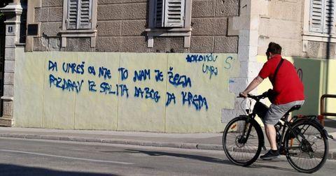 Новак графит