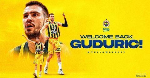 Гудуриќ