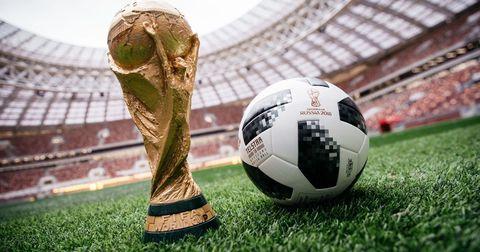 ФИФА СП