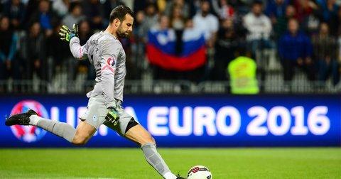 Фудбал-Самир-Хандановиќ