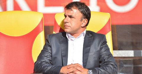 Фудбал-Македонија-Либан-пријателски-натпревар