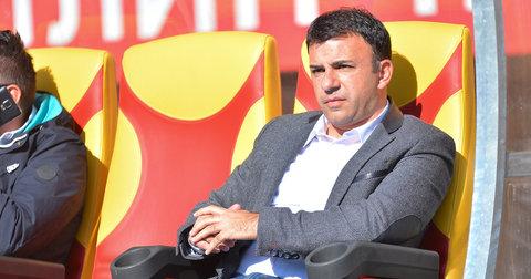 Фудбал-Пријателски-меч-Македонија-Либан4