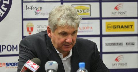 Кошарка-Јадранска-лига-МЗТ-Скопје-Пипан