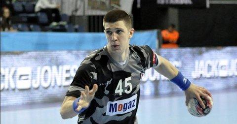 Дарко Џукиќ