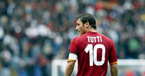 Франческо Тоти