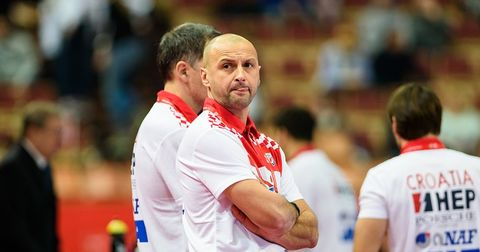 Желко Бабиќ