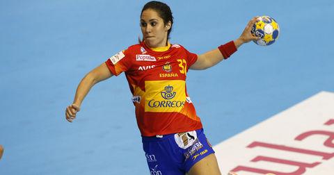 Миреја Гонзалез
