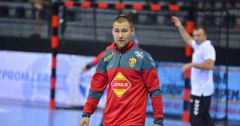 Иван Чупиќ