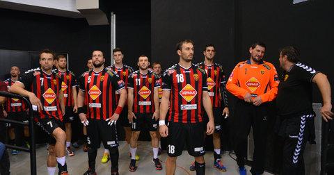 Ракомет-Лига-на-шампиони-Вардар-Киелце-Карачиќ