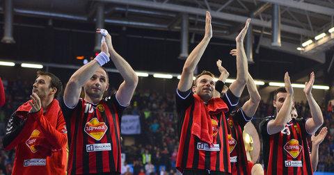 Ракомет-Лига-на-шампиони-Вардар-Киелце