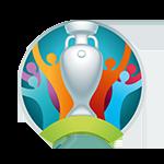 Европско првенство